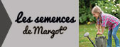logo semence de margot